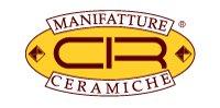 Manifatture CR Ceramiche - Intersi